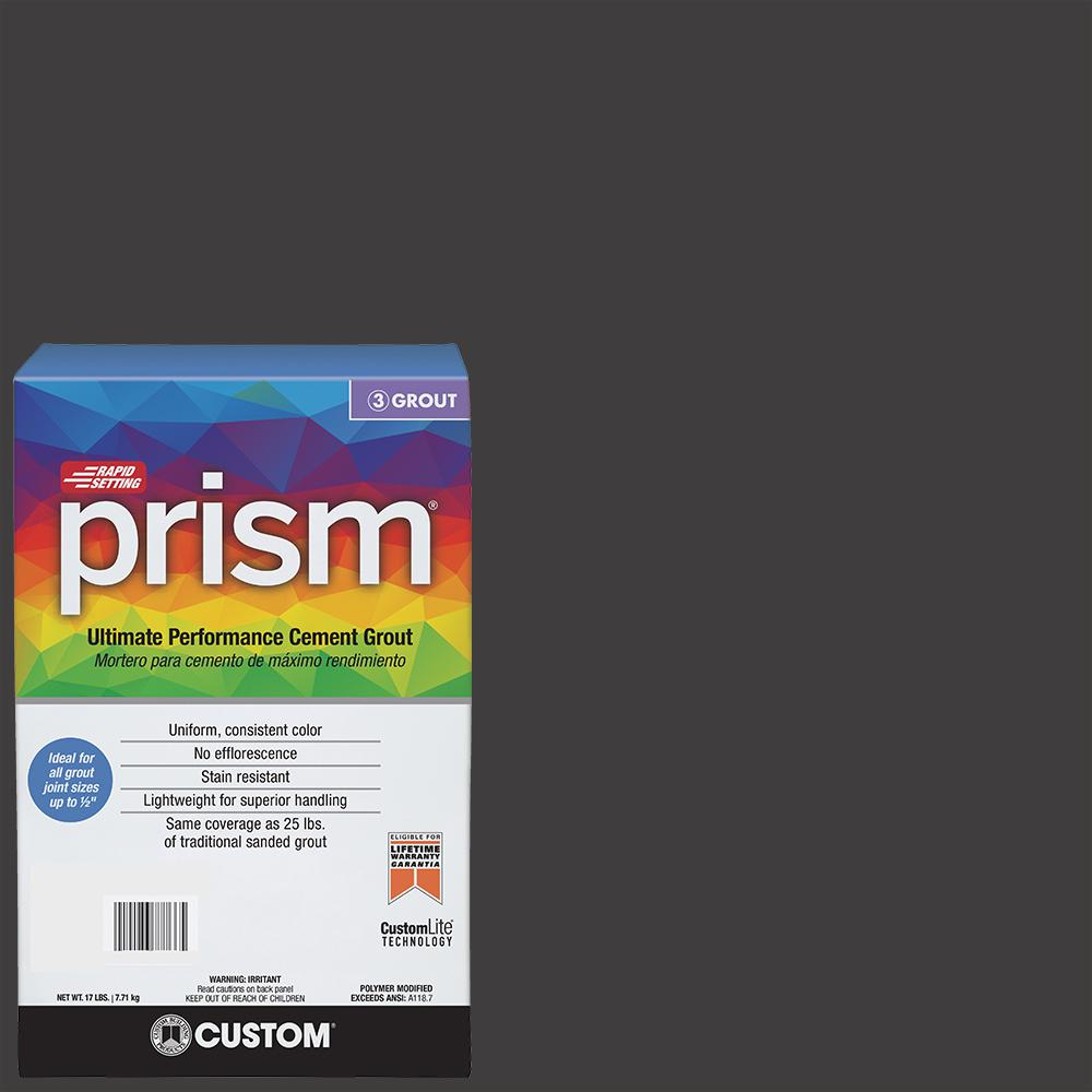 prism-60-charcoal-17-lb.-grout.jpg