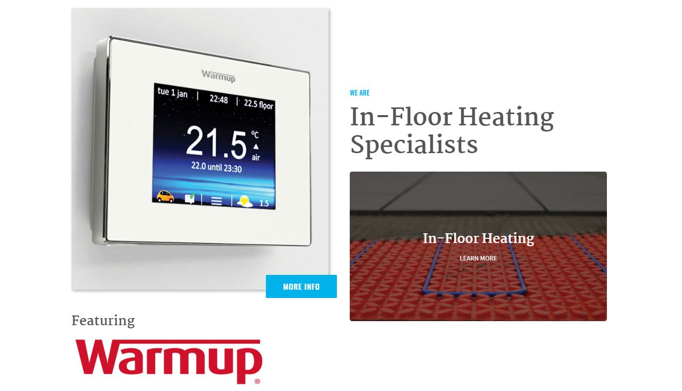 warmup-underfloor-heating-portland-oregon.jpg