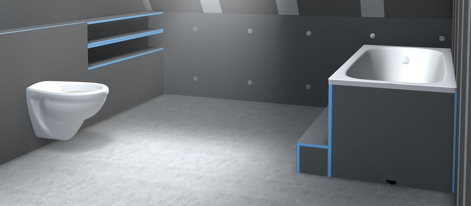 wedi-building-panels-portland-oregon.jpg