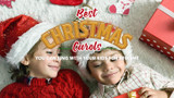 Best Christmas Carols You Can Sing With Your Kids for Bedtime