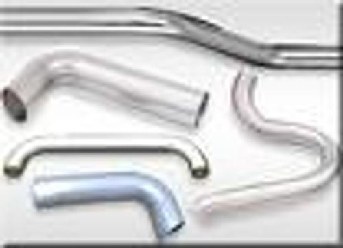 Custom Bends