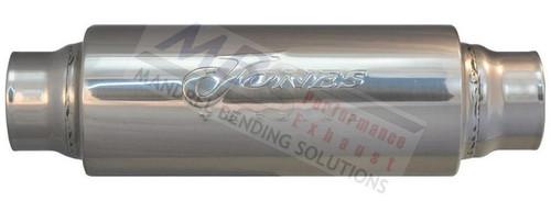 Jones Resonator JT25