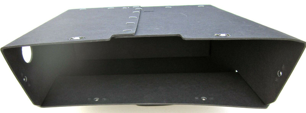 1955 - 1956 MERCURY MONTEREY / MONTCLAIR  GLOVE BOX