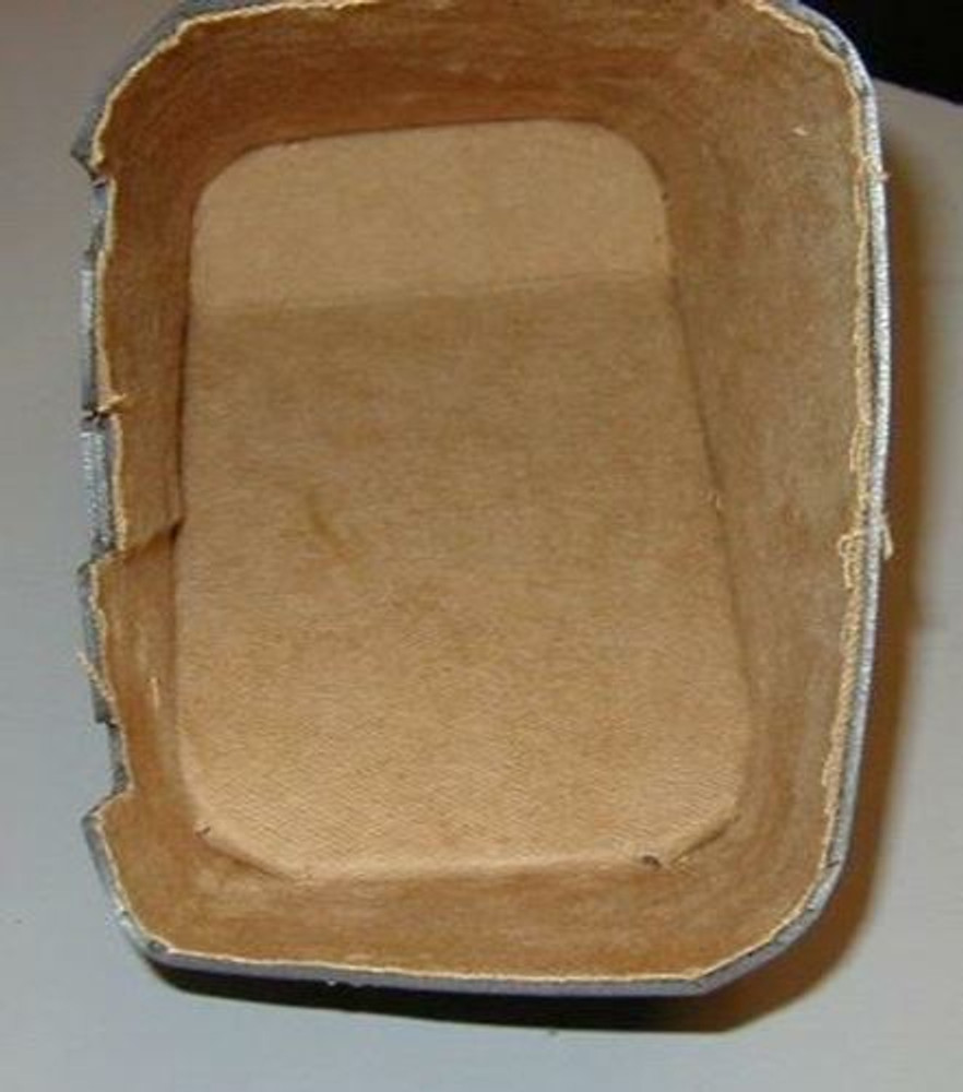 1937 CORD 812 MODEL GLOVE BOX SET LEFT and RIGHT
