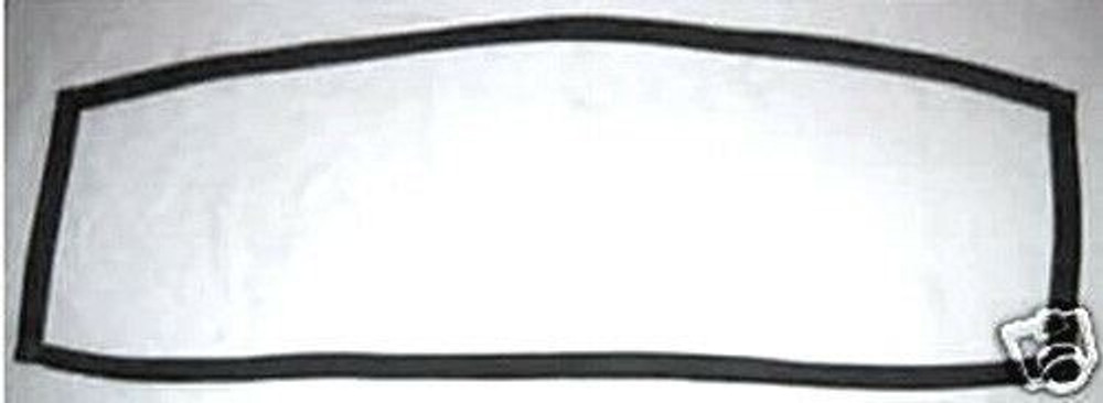 1960-70 International Harvester Scout windshield weatherstrip seal made in USA
