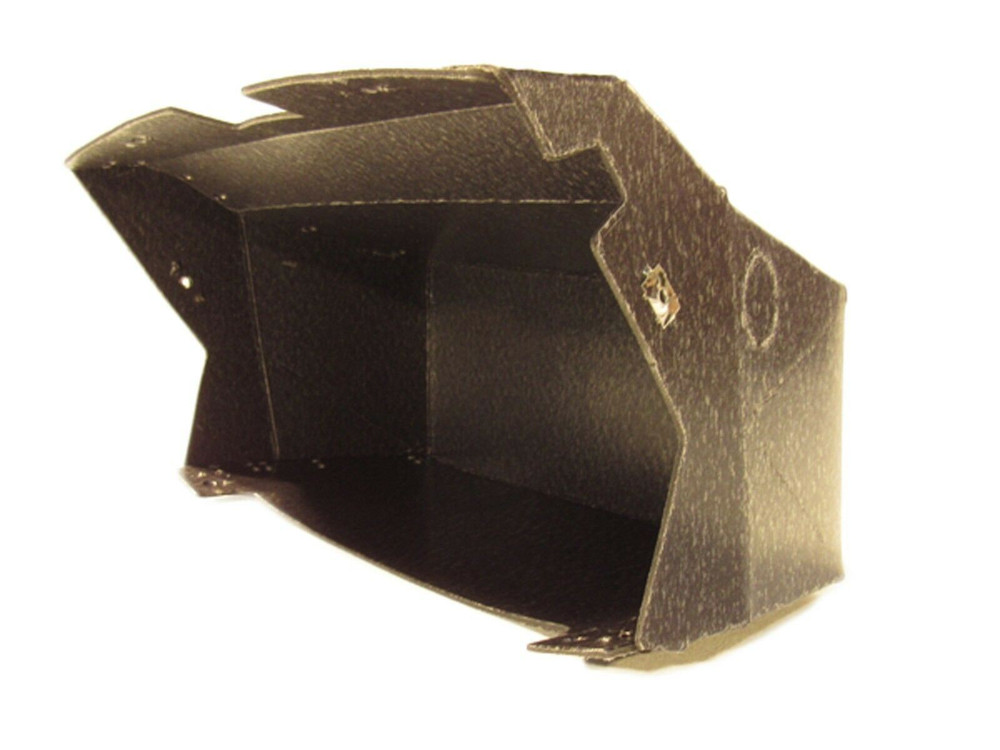 1968-1969 PLYMOUTH BARRACUDA GLOVE BOX LINER