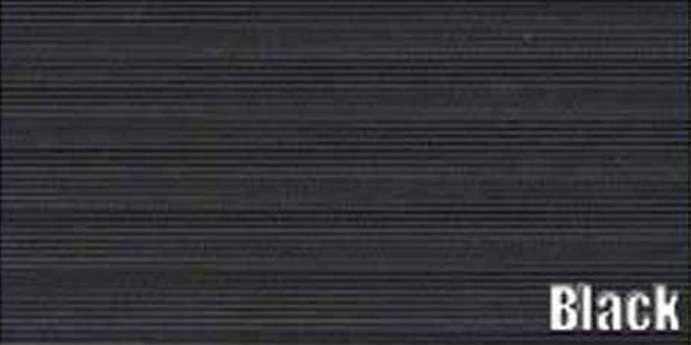 1957-1959 RAMBLER AMC REBEL SUN VISORS, BLACK OR WHITE VINYL