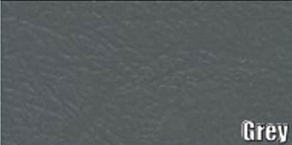 1955-1956 CHRYSLER//DESOTO SEDAN REAR  SEAT//TRUNK DIVIDER BOARD GREY