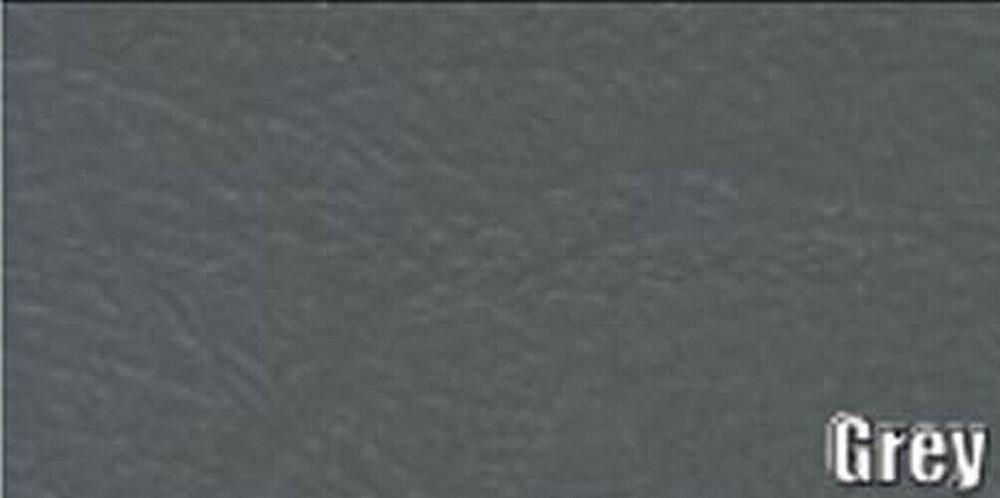 1959 CADILLAC COUPE DEVILLE WAFFLE PRINT RUBBER TRUNK MAT KIT 11 PCs, 4 COLORS