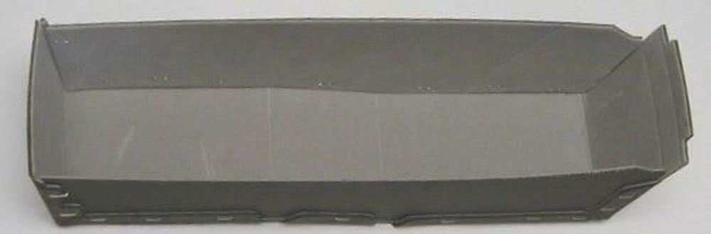 1965  - 1968  PONTIAC BONNEVILLE CONSOLE GLOVE BOX