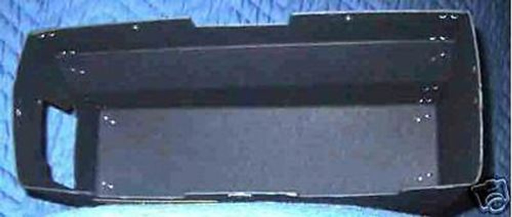 1972-1977 FORD BRONCO GLOVE BOX LINER