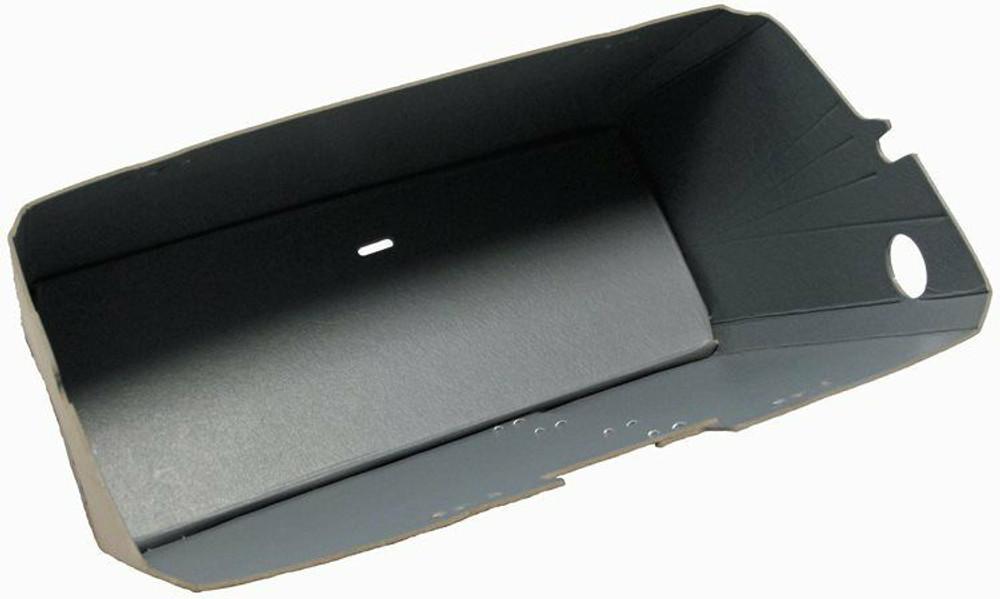 1952-1954 MERCURY GLOVE BOX LINER