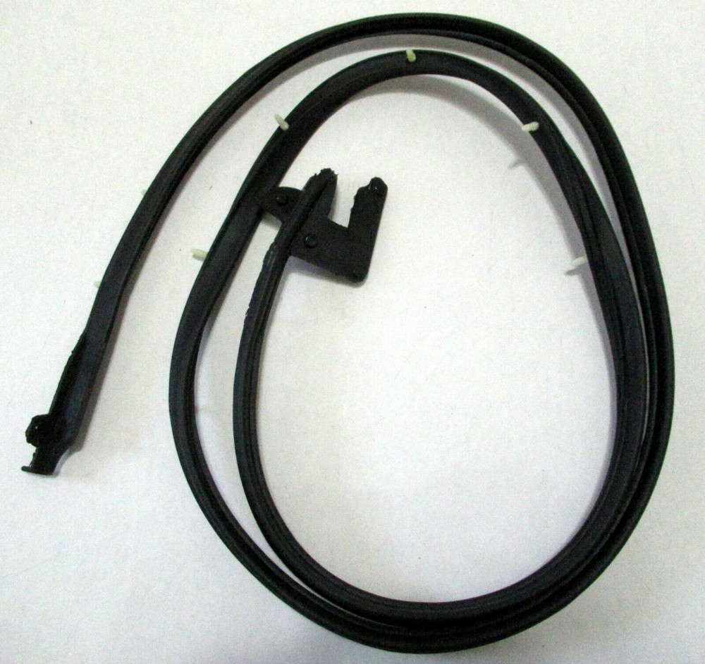 1965-68 FORD GALAXY FRONT DOOR SEAL, RIGHT SIDE ONLY