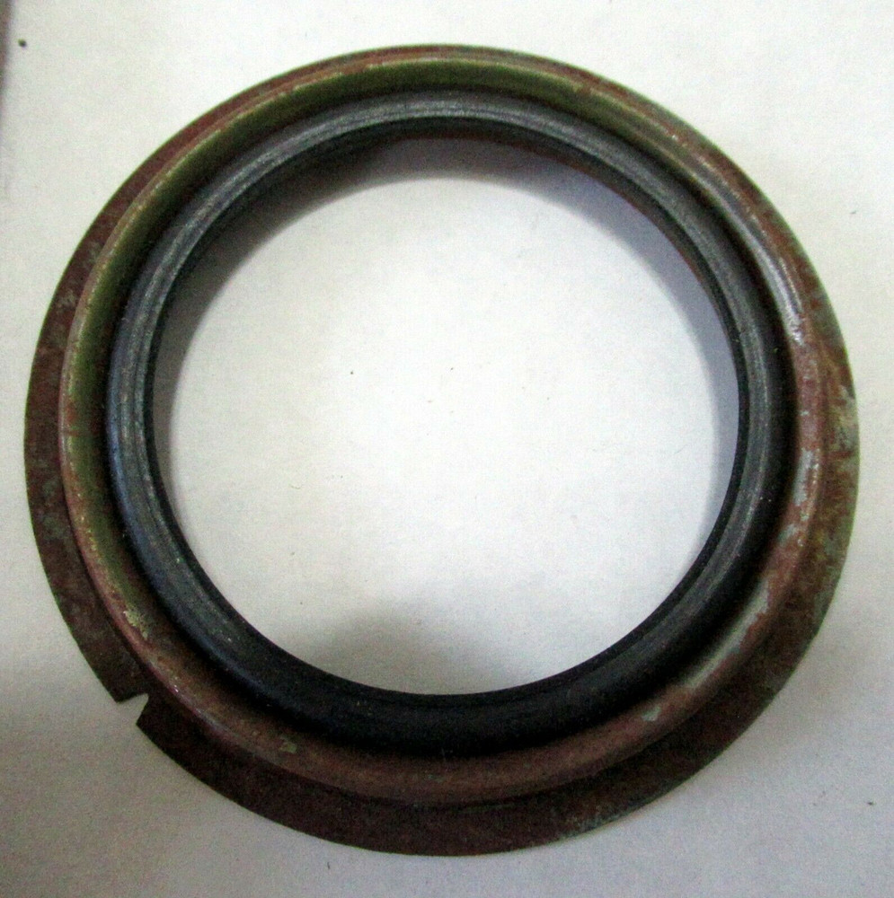 NOS 1962 FORD T-BIRD WHEEL BEARING SEAL, SELL EACH