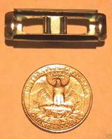 1964-1966 FORD THUNDERBIRD BODY SIDE MOLDING CLIP SET 34pc
