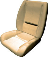 Seat Buns