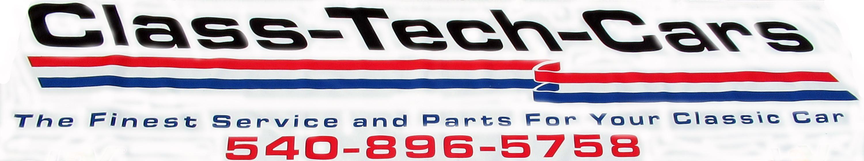 Class-Tech-Cars.com