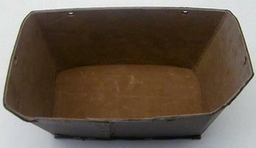 1949  - 1950  CHEVROLET  GLOVE BOX