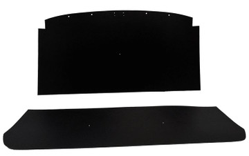 1969-1975International Harvester Travelall headliner 4 pieces color choice USA