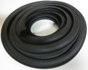 1962-1970 FORD, LINCOLN, MERCURY TRUNK SEAL