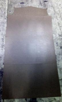 1947-1953 GMC SUBURBAN HEADLINER 3 DIFFERENT COLORS, 4 PIECES