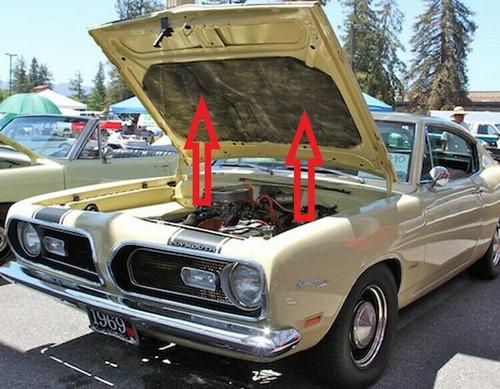 eBay Motors - Parts & Accessories - Vintage Car & Truck