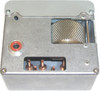 C03003 - EQ Edgebander Glue Reservoir Assembly Rev-1