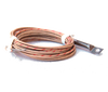 C03173 - Equalizer Temperature Sensor Assembly- Discontinued