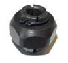 """D50038 - Porter Cable 3/8"""" Collet Assy #6902 (DISCONTINUED)"""
