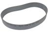 H12075 - Flat Belt (Grey) 1 x 20.75 DG1