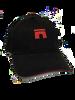 S00099 - Castle Baseball Cap