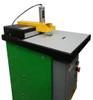 TSM-30 Series Pocket Cutter Machines