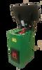 A00024 - TSM-22 Pocket Cutter Machine