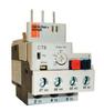 E94061 - TSM-31 Single Phase Overload S&S