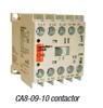 E91024 - Sprecher & Schuh Contactor