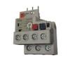 E91827 - TSM-35 High Overload - Sprecher & Schuh