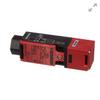 E35001 - Telemecanique Interlock Switch