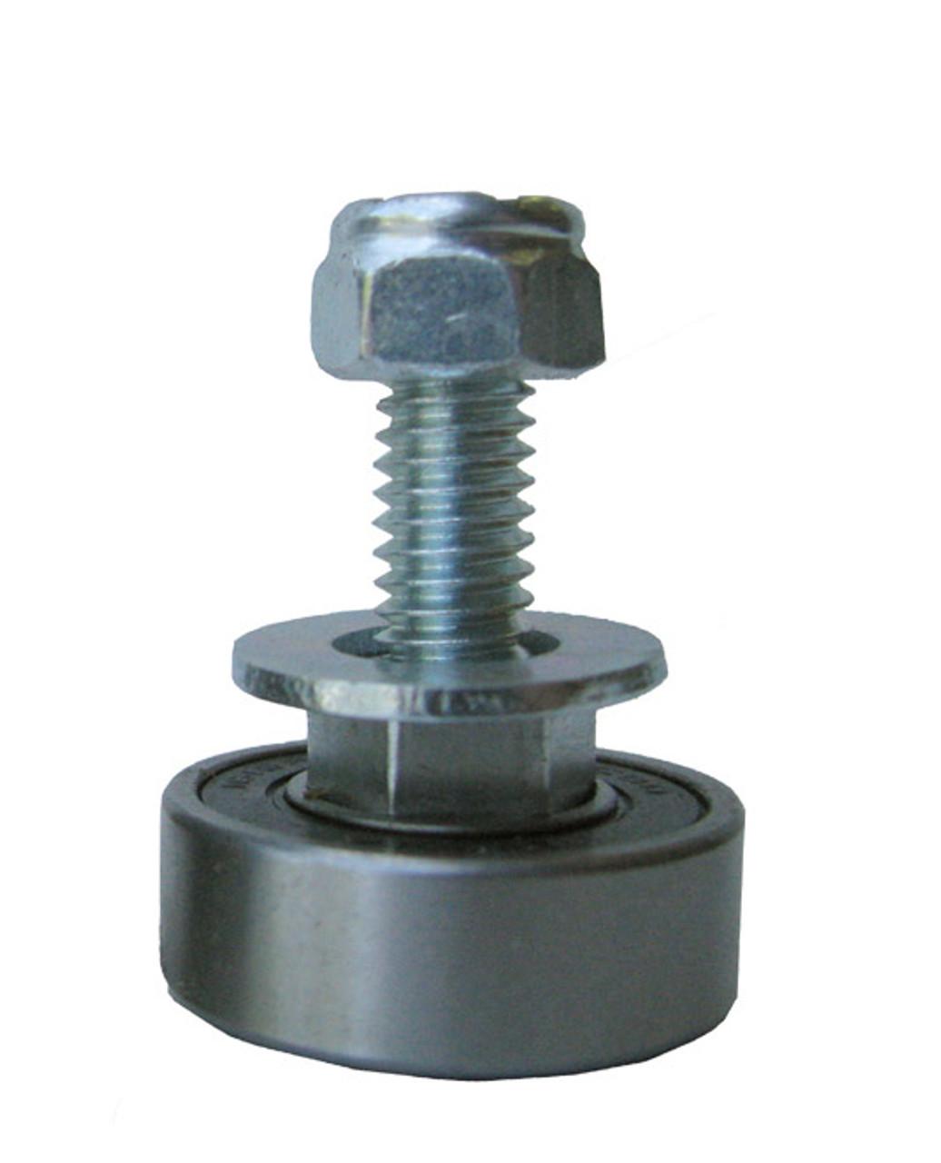 C08161 - AT Arm Bearing Assembly
