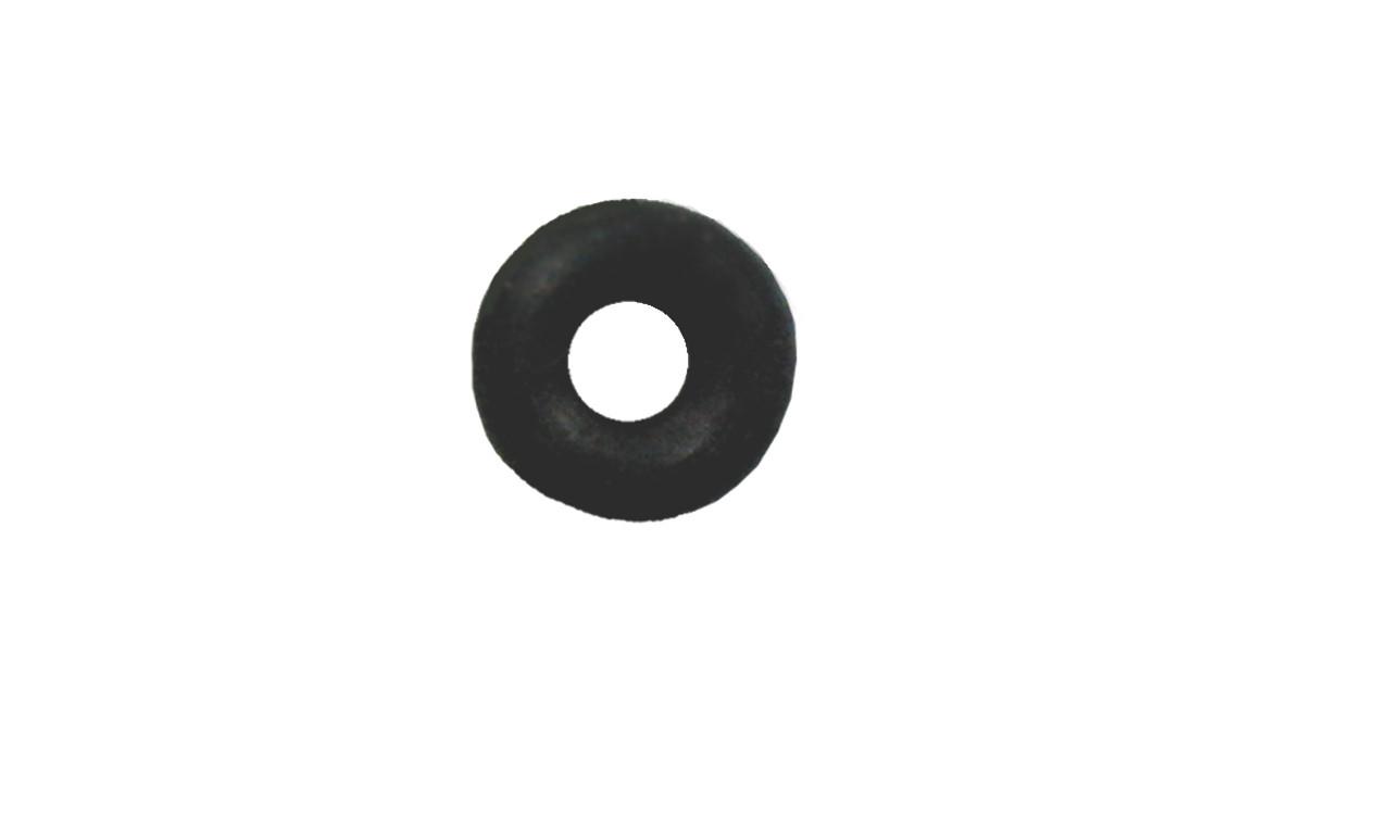H00352 - 003 Buna-N O-Ring