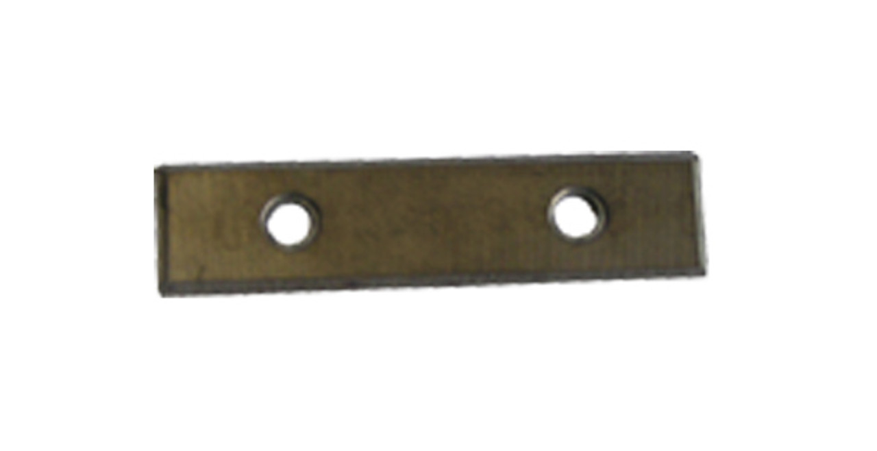 T00250 - Carbide Replacement Blade for EQ Guillotine