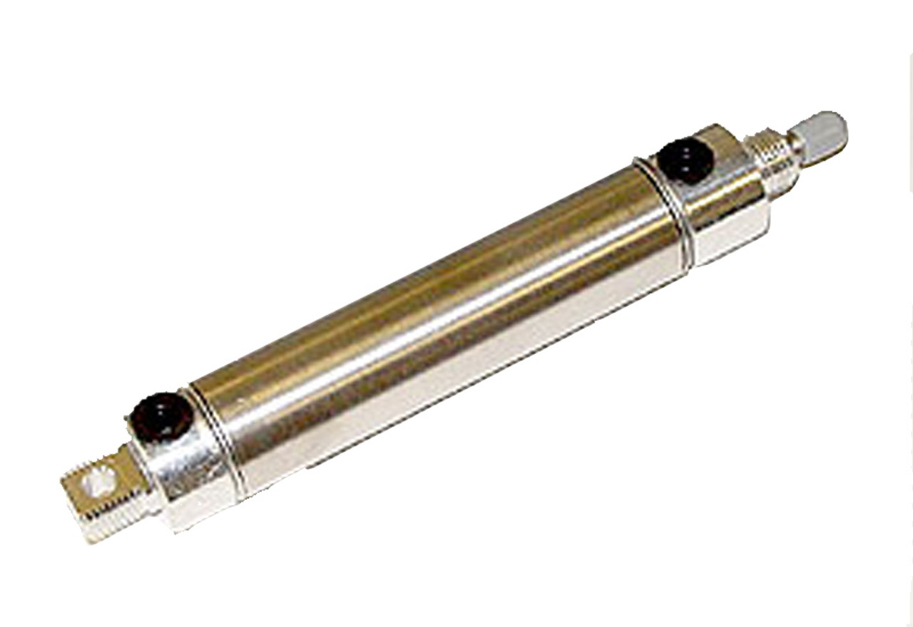 P21306 - TSM-21 /22 Drive Cylinder (w/o SQE valves)