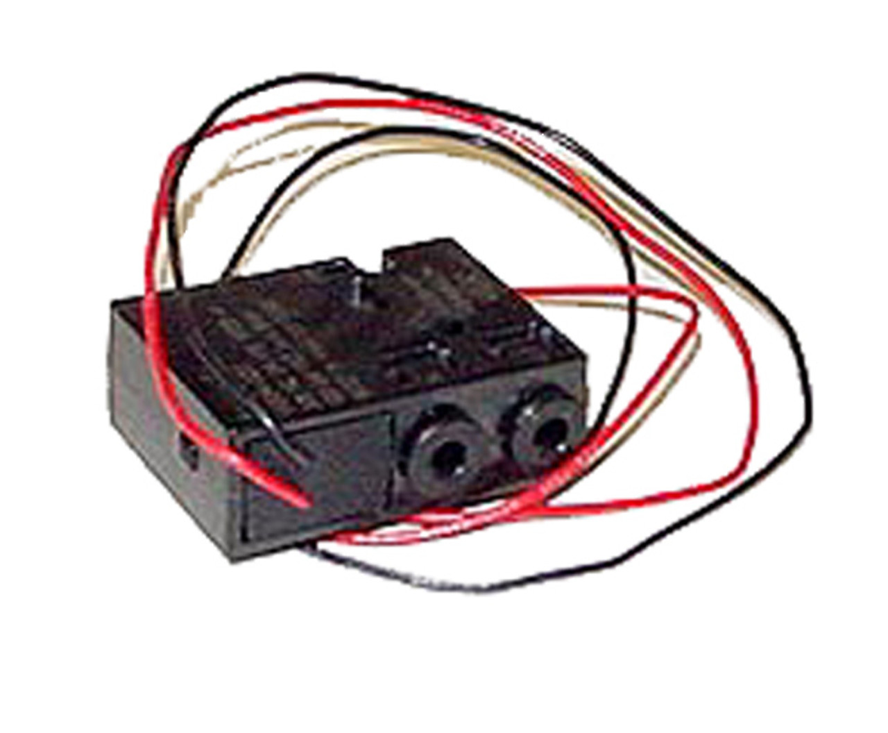 P21324 - Mead Solenoid, TSM-21 up to SN:61036
