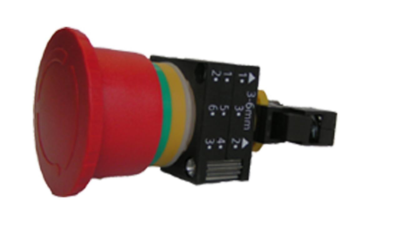E03000 - TSM-35 Stop Switch