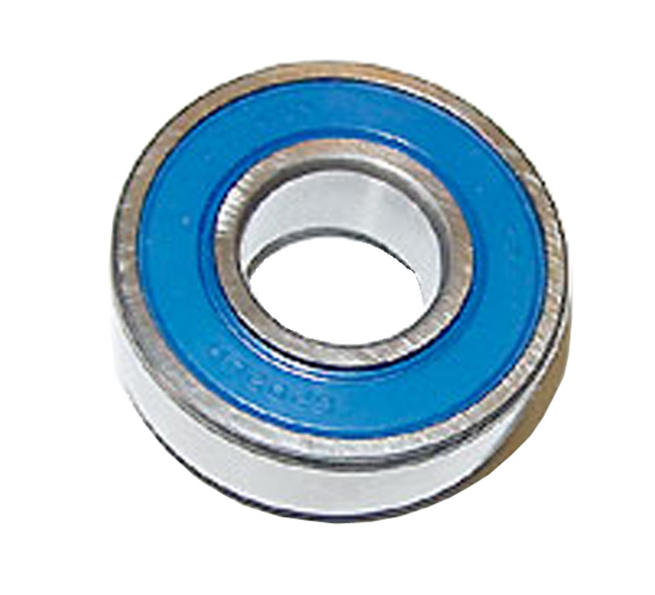 H78065 - TSM-35 Router Spindle Bearing