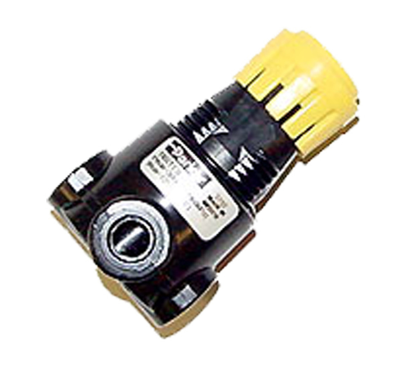 P14113 - Parker Air Pressure Regulator