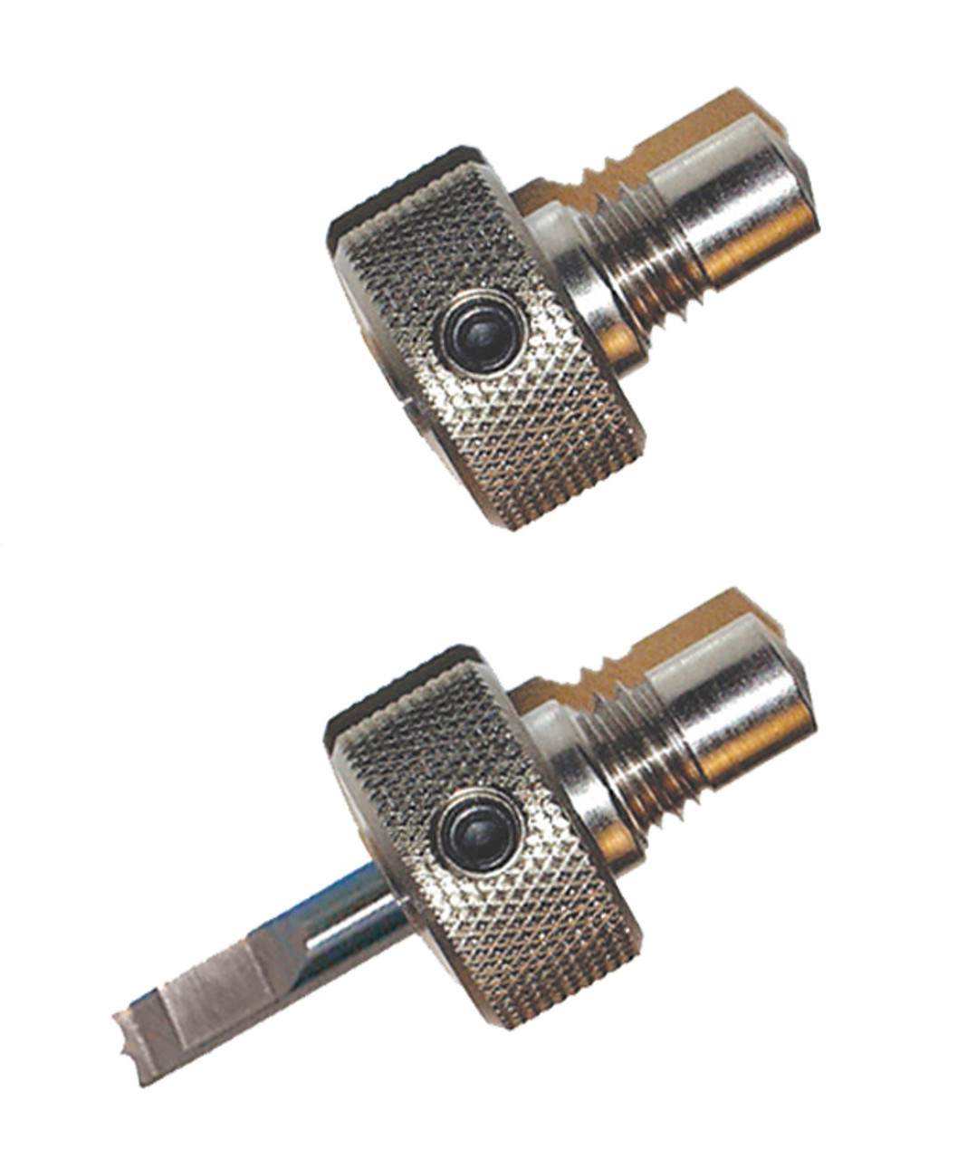 C30011 - LB-30/30 Express Bit Holder w/ Set Screw