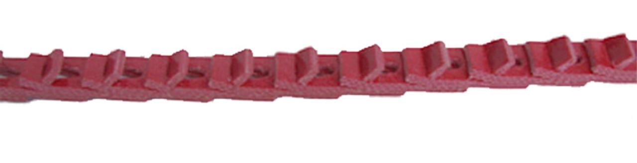 C30230 - LB-23/30 V Link Belt