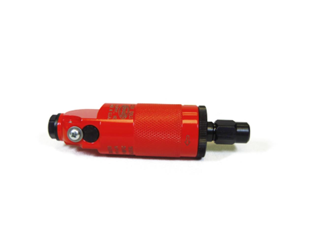 P01957 - Sioux Air Drill