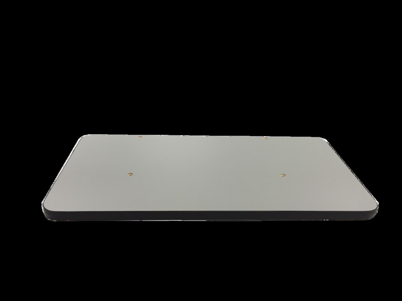 C21006 - TSM-21 Worktop Assembly For Castle Pocket Cutter Machine