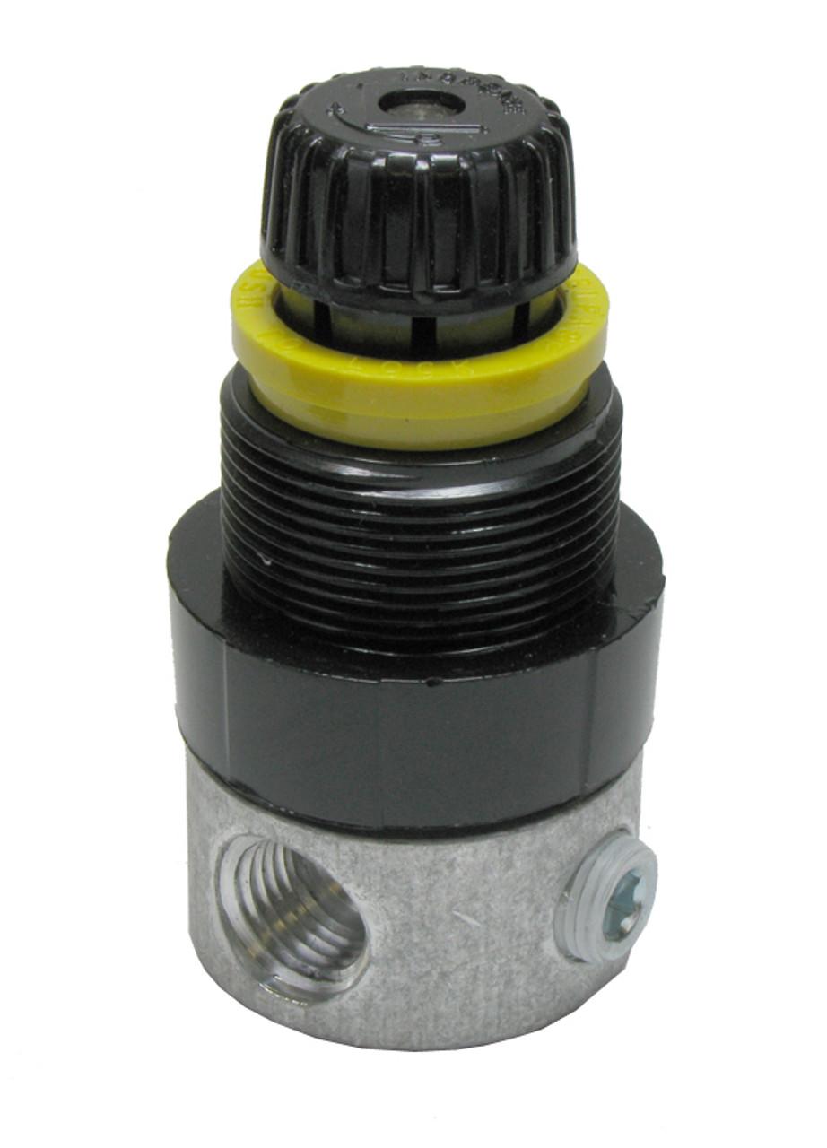 P53000 - Monnier Regulator 101-3000-2